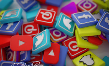 Ann Marie Puig discusses ways to improve a brand through employee social media interaction