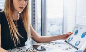 Ann Marie Puig discusses the best strategies for hiring seasonal employees