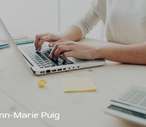 Ann Marie Puig offers tips to develop the best negotiating strategies in sales
