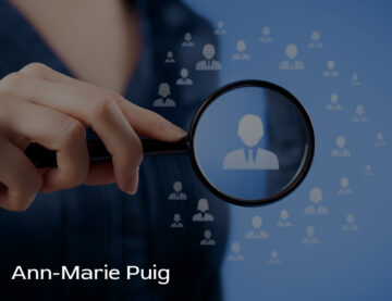 Ann Marie Puig discusses the best recruiting strategies for small businesses