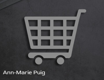 Ann Marie Puig offers insight into how to find remote employees for an eCommerce business
