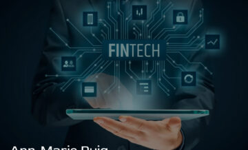 Ann Marie Puig discusses the role of FinTech lenders in a post-COVID-19 commerce environment