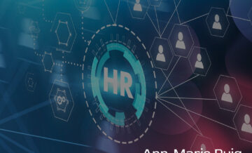 Ann Marie Puig offers insight into some of the Human Resource trends coming in 2022