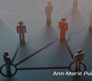 Ann Marie Puig discusses what digital employers want to see in employees